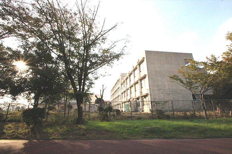 【成約御礼】槇塚台3 建築条件なし土地